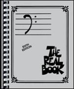 Road Song Sheet Music