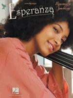 Cuerpo Y Alma (Body And Soul) Sheet Music