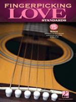 Love Letters Sheet Music