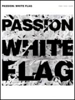 White Flag Sheet Music