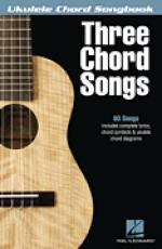 All Along The Watchtower Sheet Music