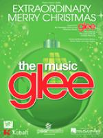Extraordinary Merry Christmas Sheet Music