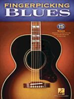 Everyday I Have The Blues Sheet Music