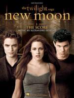 New Moon Sheet Music