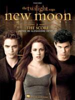 Full Moon Sheet Music