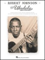32-20 Blues Sheet Music