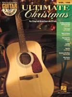 Nuttin' For Christmas Sheet Music