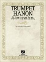 Trumpet Hanon Sheet Music