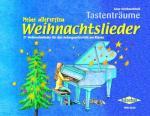 Holzschuh Verlag Allererste Weihnachtslieder Sheet Music