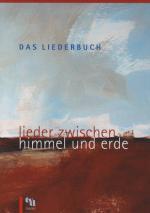 Tvd-verlag Gmbh Das Liederbuch Himmel Erde Sheet Music