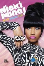 Nicki Minaj: Hip Pop Moments 4 Life Sheet Music