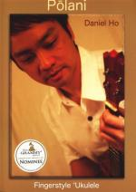 Alfred Music Publishing Polani Daniel Ho Sheet Music