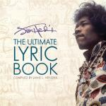 Jimi Hendrix: The Ultimate Lyric Book Sheet Music