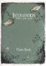 Helen Jane Long: Intervention Sheet Music