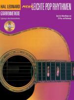 Mehr Leichte Pop Rhythmen Sheet Music