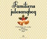 Familiens julesangbog Sheet Music