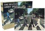 The Beatles - Abbey Road - 1000-Piece Jigsaw Puzzle Sheet Music