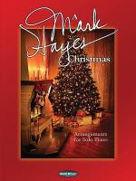 A Mark Hayes Christmas Sheet Music