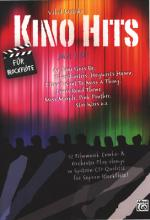 Alfred Music Publishing Easy Kino Hits F. Blockfl Sheet Music