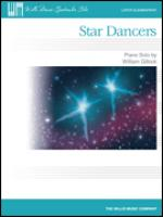 Star Dancers Sheet Music