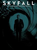 Skyfall: Sountrack Selections Sheet Music