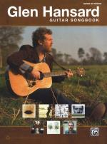 Glen Hansard: Guitar Songbook Sheet Music