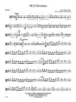 1812 Overture: Viola Sheet Music