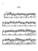 Moszkowski: Fifteen Etudes de Virtuosite, Op. 72 Sheet Music
