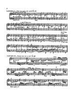 Boëly: Album of Noels, Op. 14 Sheet Music