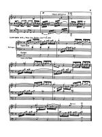 Boëly: Album of Noels, Op. 14 Sheet Music