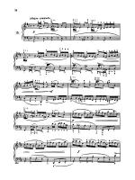Bach: Two-Part Inventions (Ed. Mason) Sheet Music