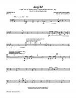 Angels! (Medley) - Trombone 3/Tuba Sheet Music