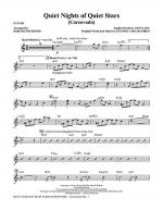 Quiet Nights of Quiet Stars (Corcovado) - Guitar Sheet Music