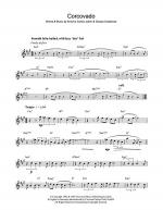 Corcovado (Quiet Nights Of Quiet Stars) Sheet Music