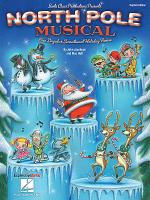 North Pole Musical Sheet Music