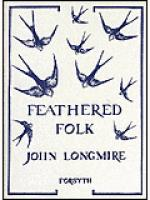 Feathered Folk Sheet Music
