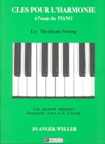 Cles Pour L'Harmonie: Le Swing Sheet Music