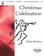 Christmas Celebration Sheet Music