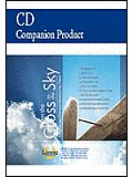 From the Cross to the Sky - Performance CD Sheet Music