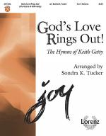 God's Love Rings Out! Sheet Music