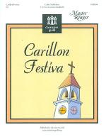 Carillon Festiva Sheet Music
