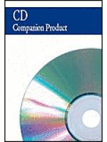 Emmanuel - P/A CD Sheet Music