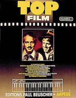 Top Films - Volume 1 Sheet Music