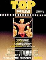 Top Films - Volume 3 Sheet Music