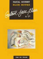Blue Notes Sheet Music