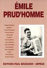 Emile Prud'Homme Sheet Music