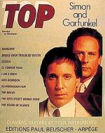 Top Simon And Garfunkel Sheet Music