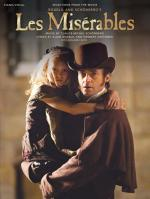 Alain Boublil/Claude-Michel Schönberg: Les Misérables (Selections From The Movie) Sheet Music