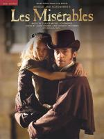 Alain Boublil/Claude-Michel Schonberg: Les Miserables - Easy Piano Sheet Music