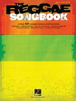 The Reggae Songbook Sheet Music